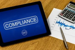 Compliance-image