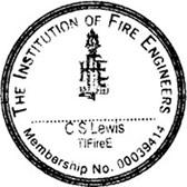 IFE-Clive-Lewis-Logo-Stamp-image
