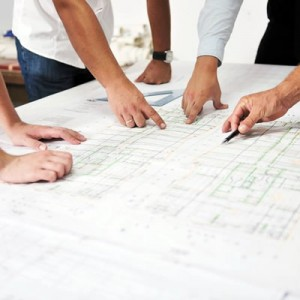 Fire Safety Consultancy-Building Plans and Exits